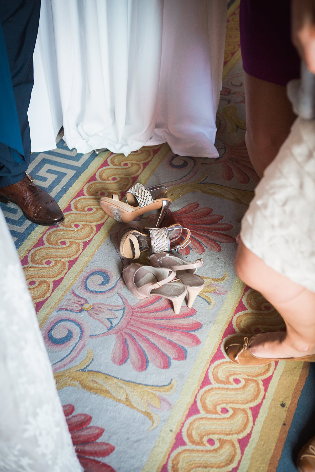 wedding-photography-vienna-woluh-guillaume-50