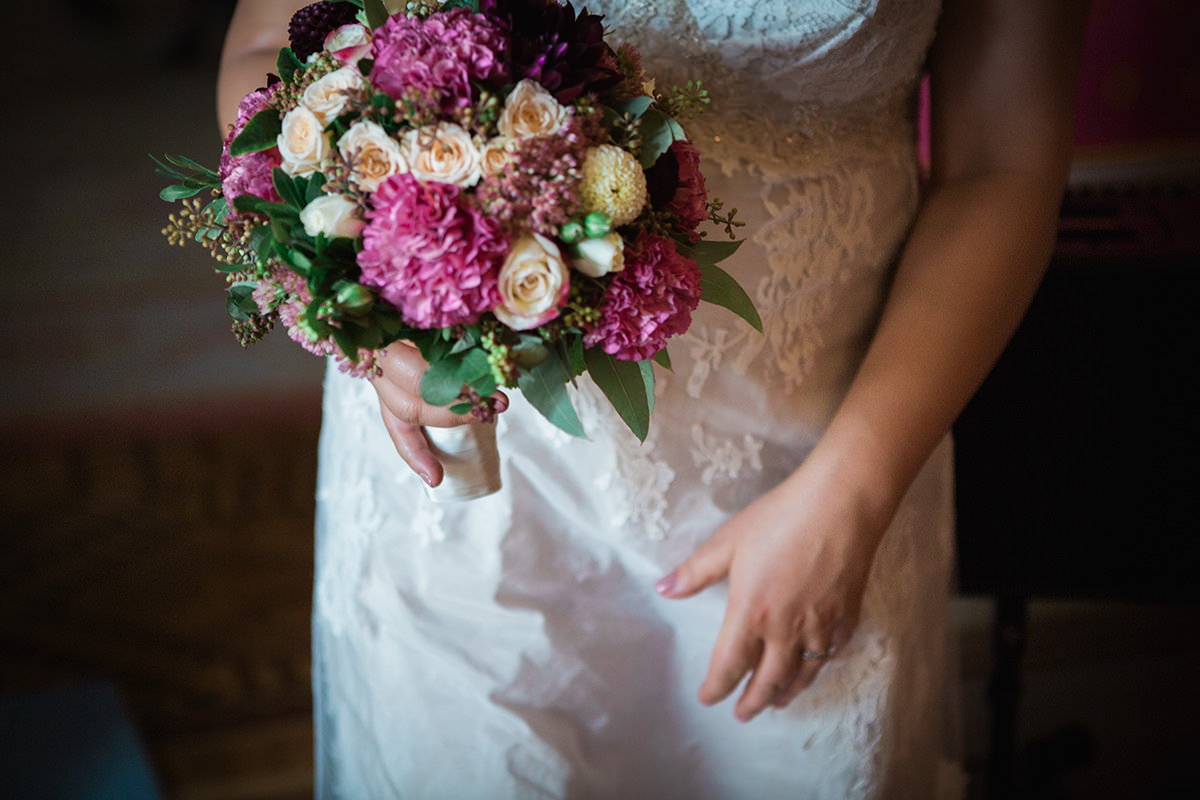 wedding-photography-vienna-woluh-guillaume-51