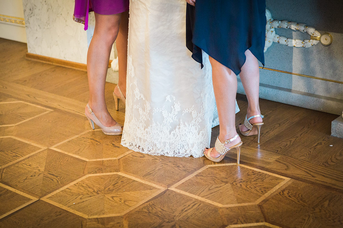 wedding-photography-vienna-woluh-guillaume-52