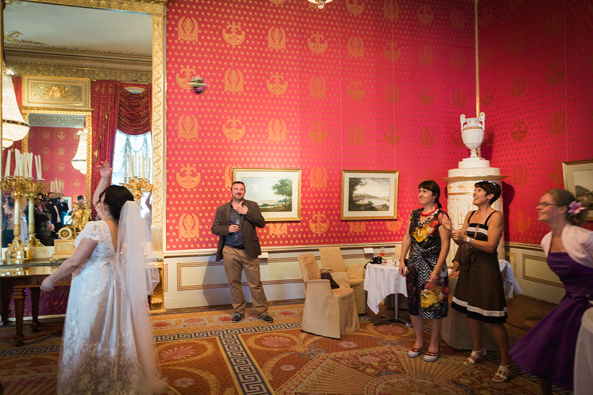 wedding-photography-vienna-woluh-guillaume-53