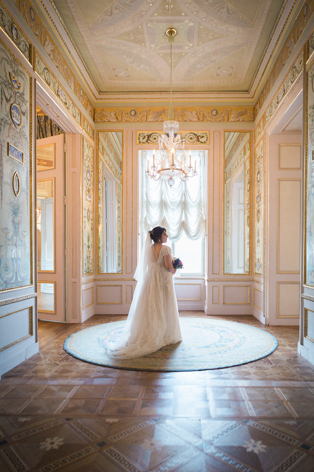 wedding-photography-vienna-woluh-guillaume-60