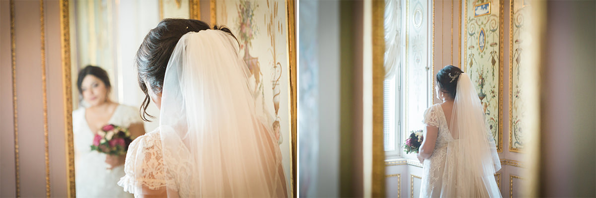 wedding-photography-vienna-woluh-guillaume-61
