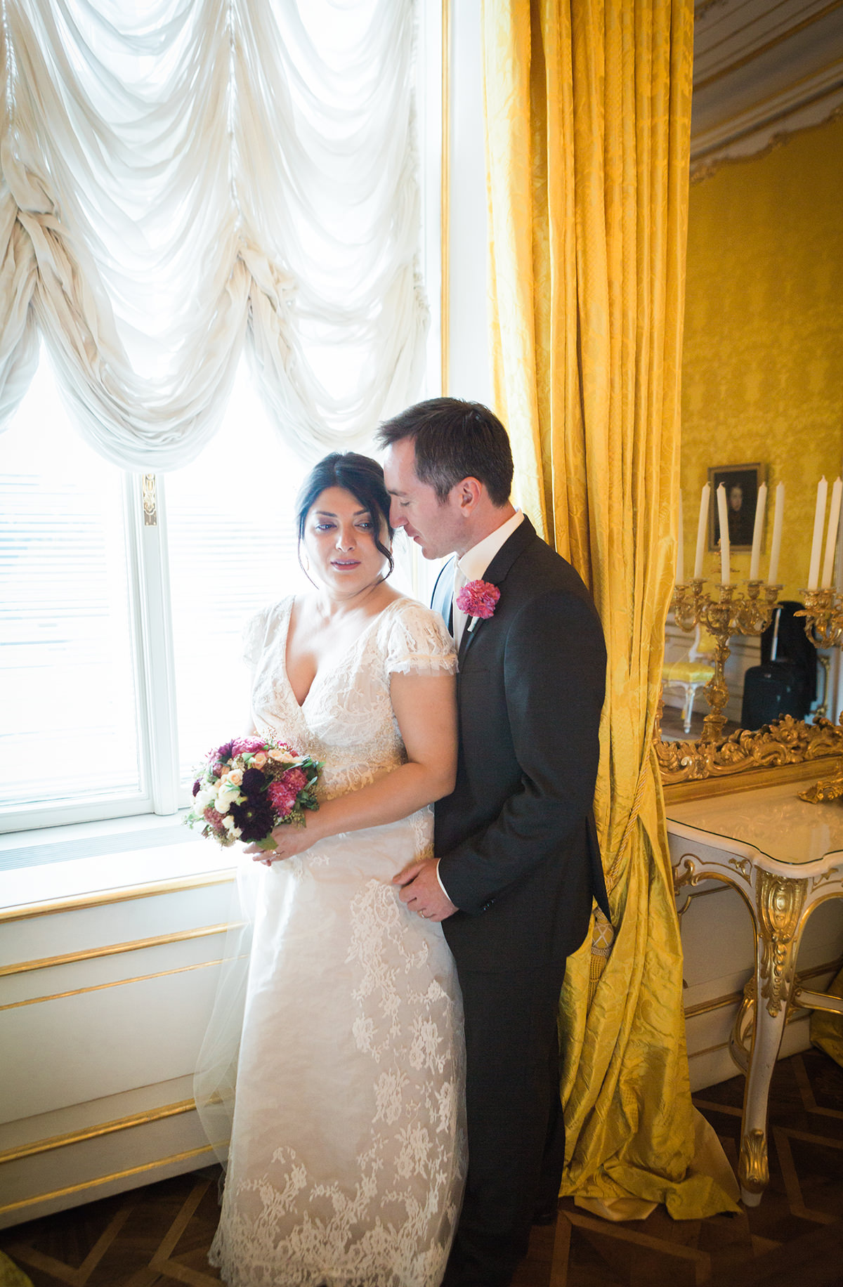 wedding-photography-vienna-woluh-guillaume-62