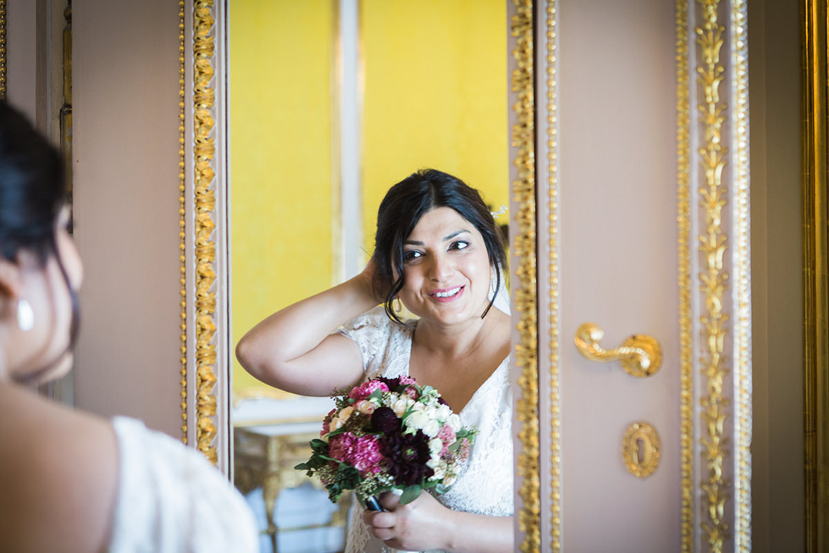 wedding-photography-vienna-woluh-guillaume-63
