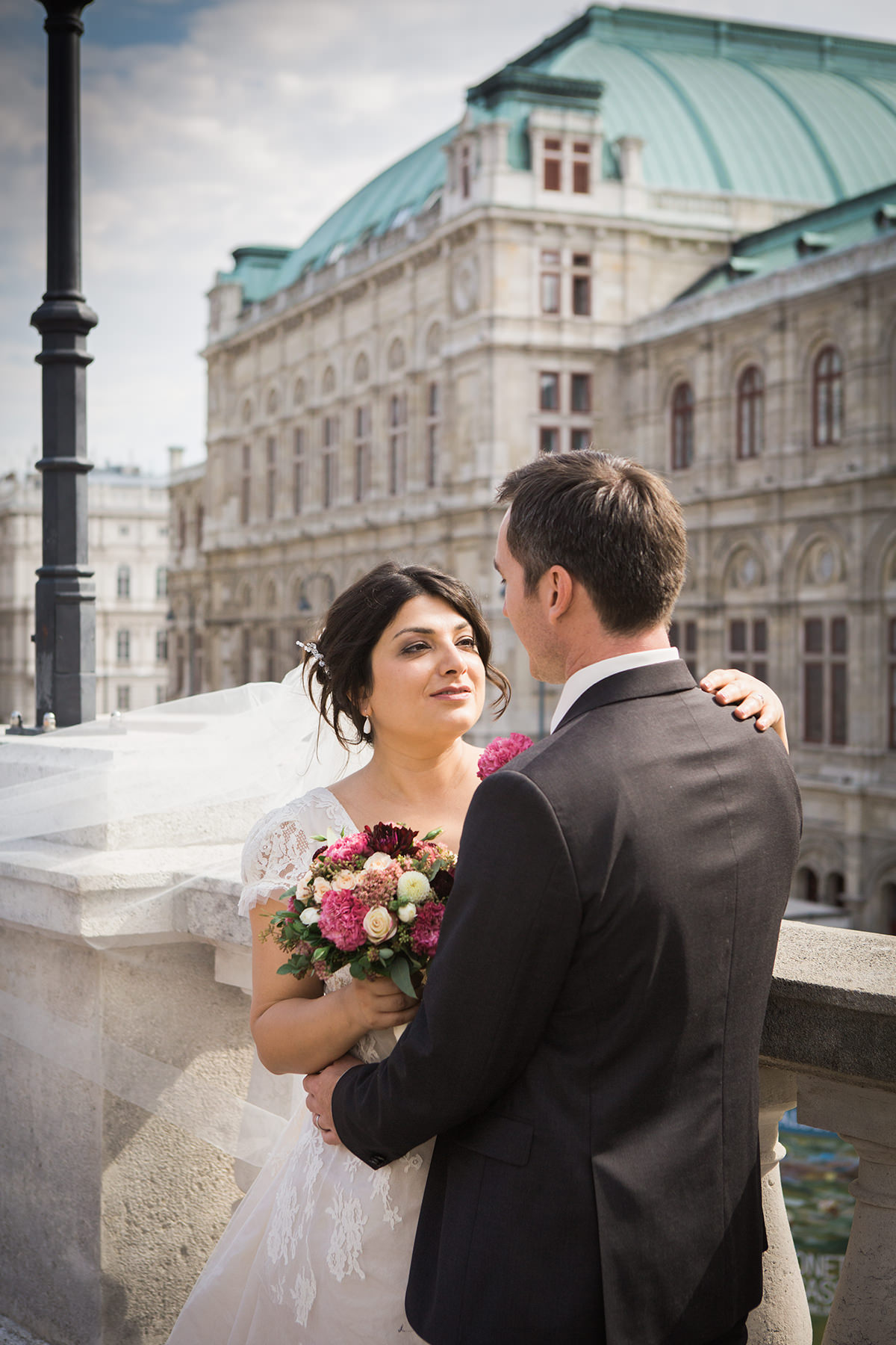 wedding-photography-vienna-woluh-guillaume-64