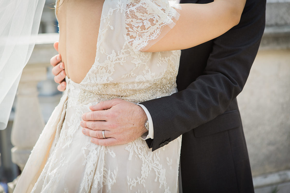 wedding-photography-vienna-woluh-guillaume-65