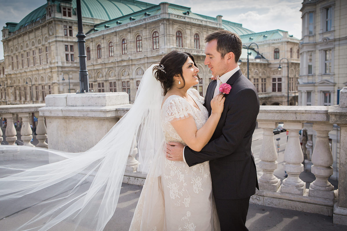 wedding-photography-vienna-woluh-guillaume-66