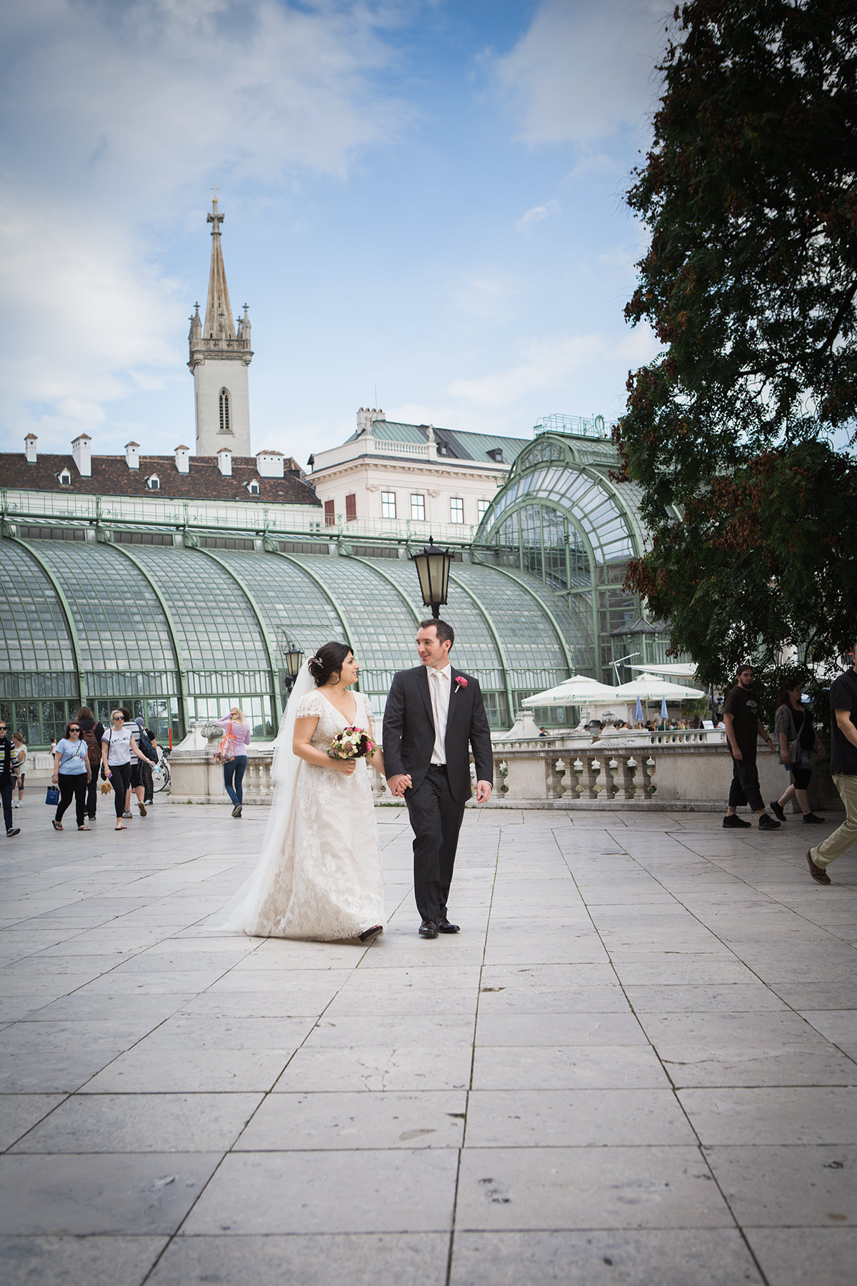 wedding-photography-vienna-woluh-guillaume-67