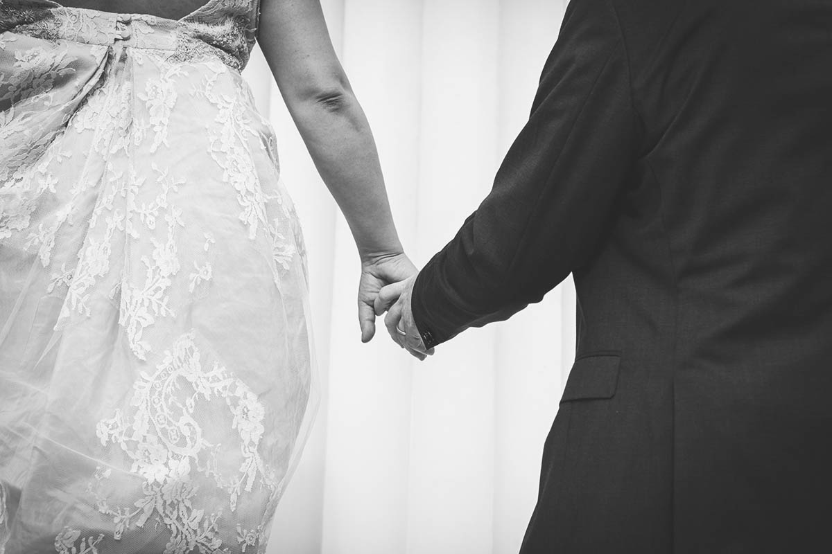 wedding-photography-vienna-woluh-guillaume-70