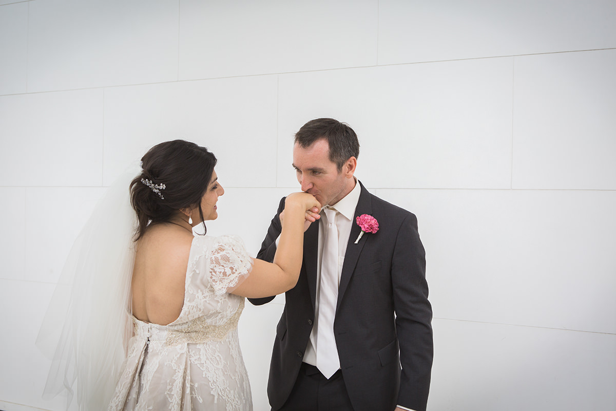wedding-photography-vienna-woluh-guillaume-71