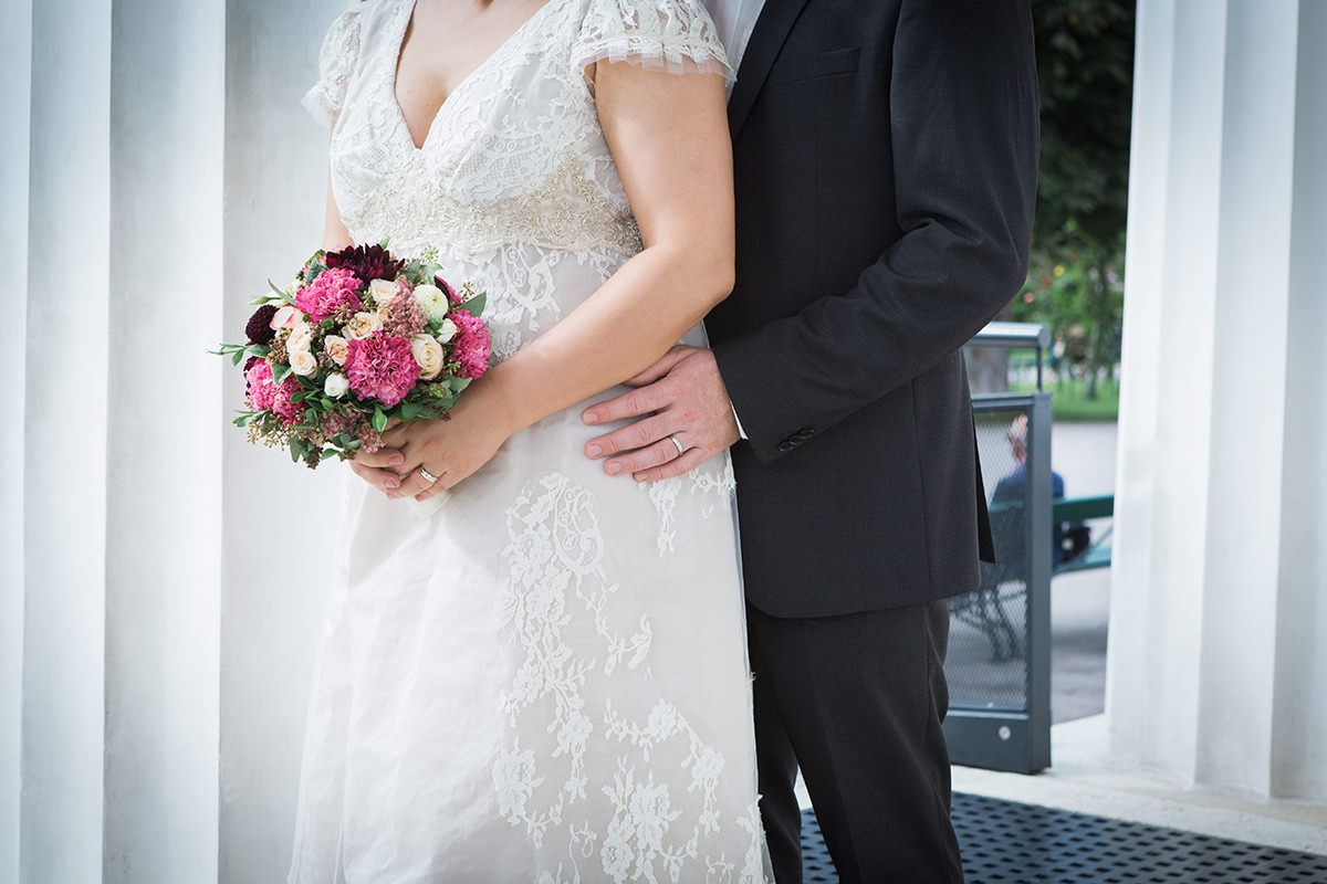 wedding-photography-vienna-woluh-guillaume-72