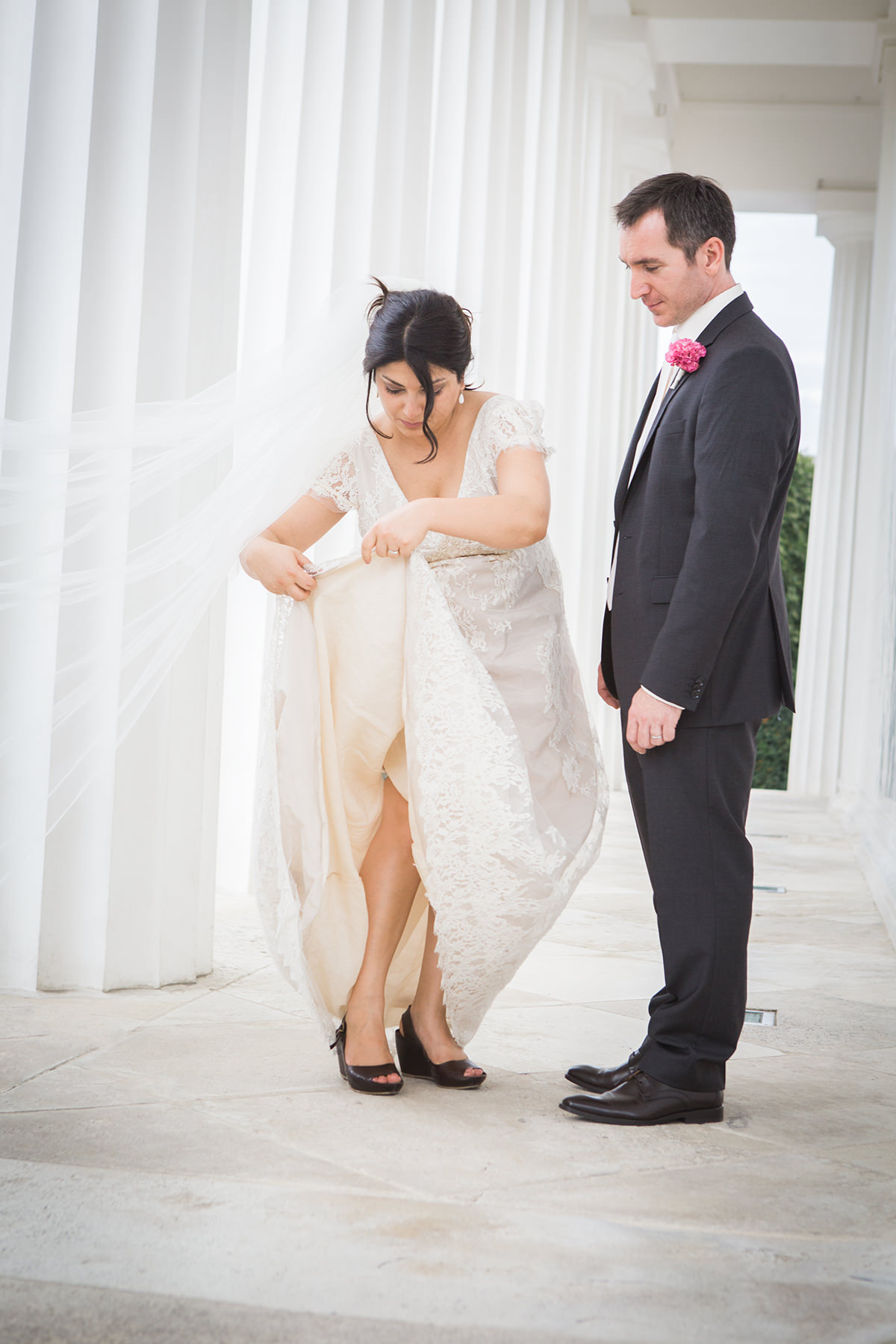 wedding-photography-vienna-woluh-guillaume-75