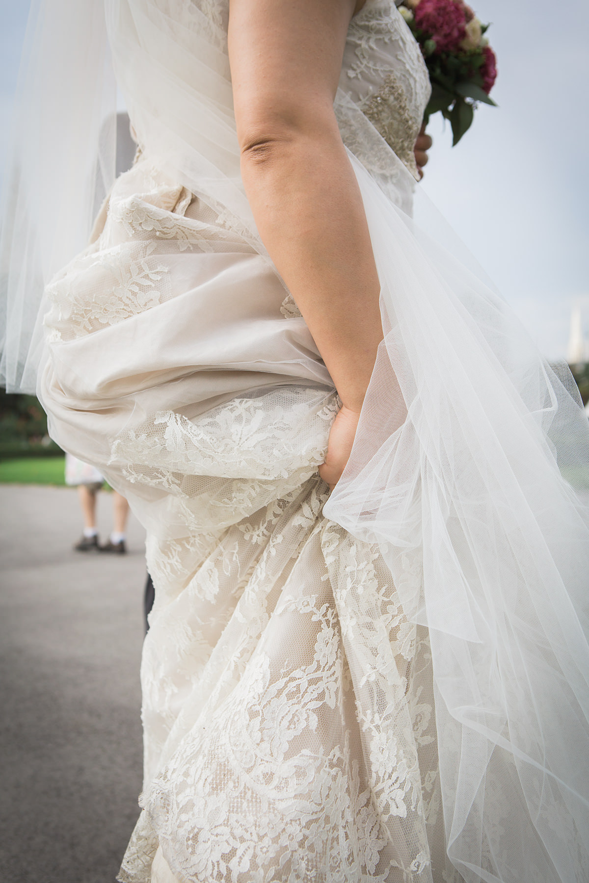 wedding-photography-vienna-woluh-guillaume-81