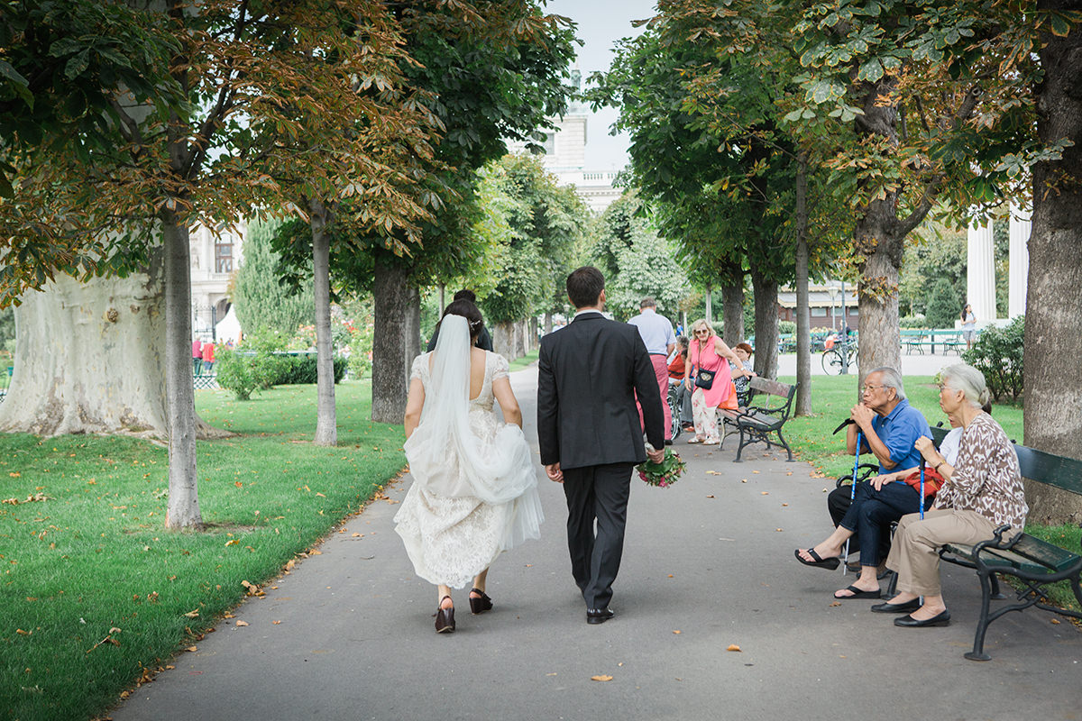 wedding-photography-vienna-woluh-guillaume-82
