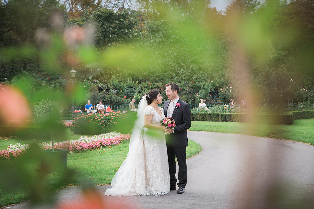 wedding-photography-vienna-woluh-guillaume-83