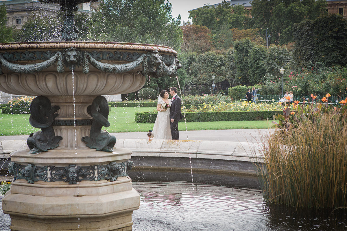 wedding-photography-vienna-woluh-guillaume-84