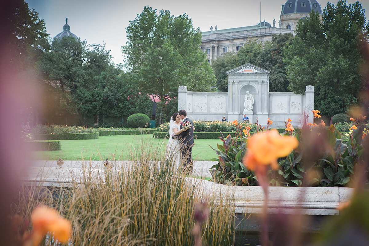 wedding-photography-vienna-woluh-guillaume-85