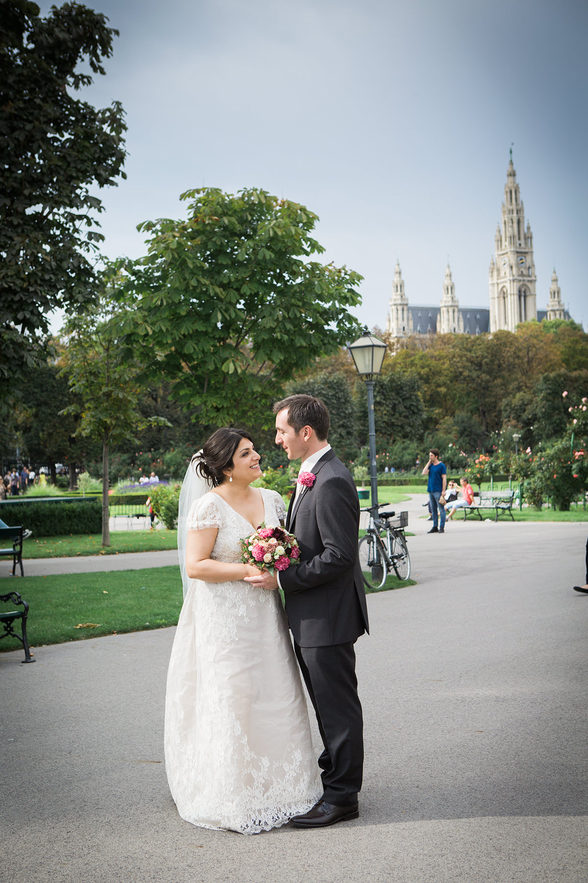 wedding-photography-vienna-woluh-guillaume-86