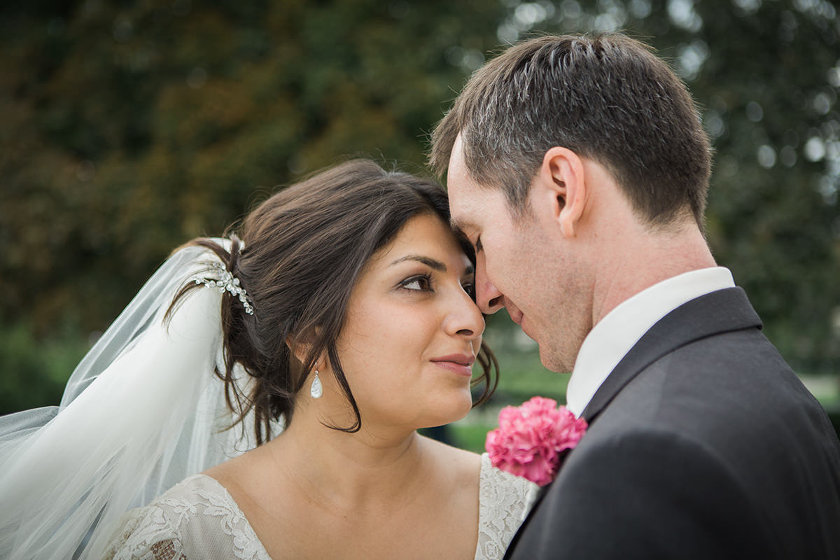 wedding-photography-vienna-woluh-guillaume-88