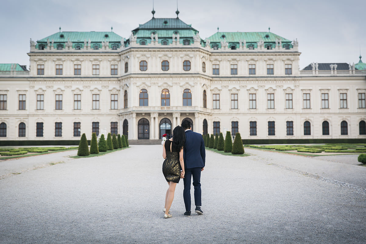 proposal-engagement-session-viena-Fiona-Theo17