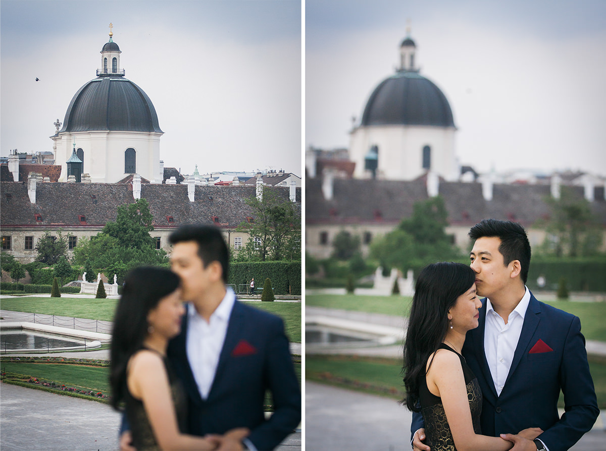 proposal-engagement-session-viena-Fiona-Theo19