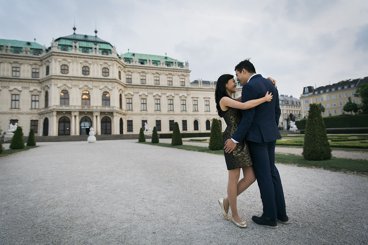 proposal-engagement-session-viena-Fiona-Theo23