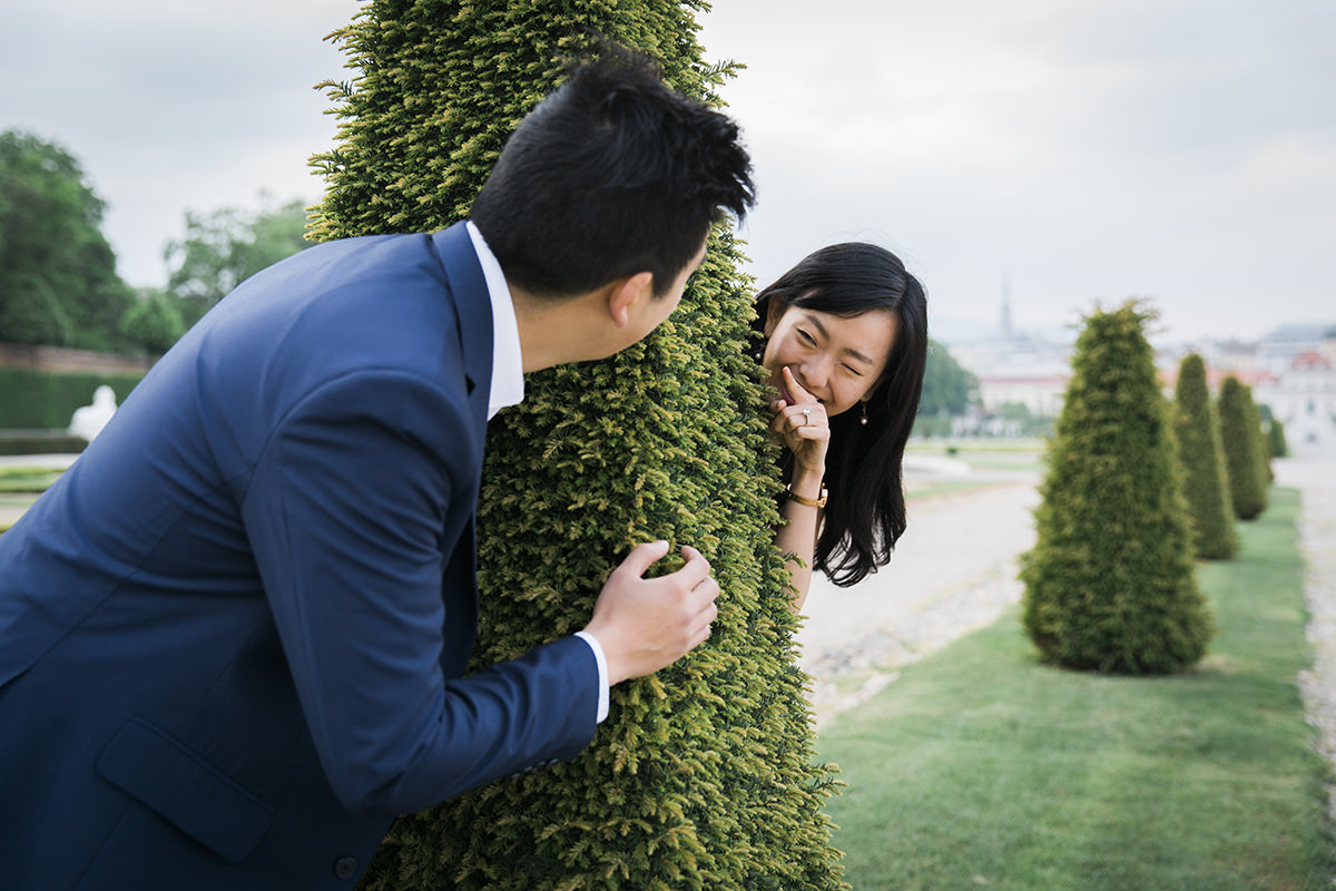 proposal-engagement-session-viena-Fiona-Theo27