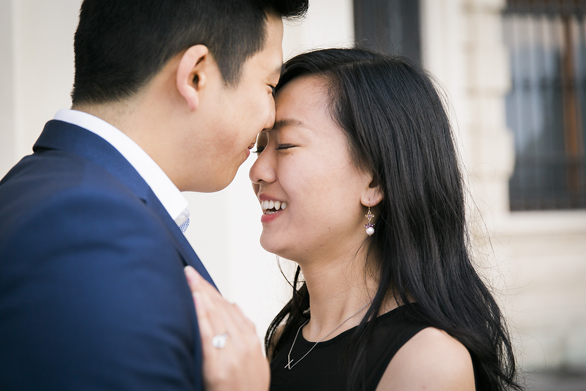 proposal-engagement-session-viena-Fiona-Theo30