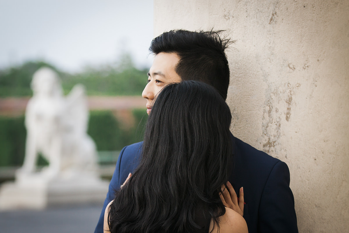 proposal-engagement-session-viena-Fiona-Theo32