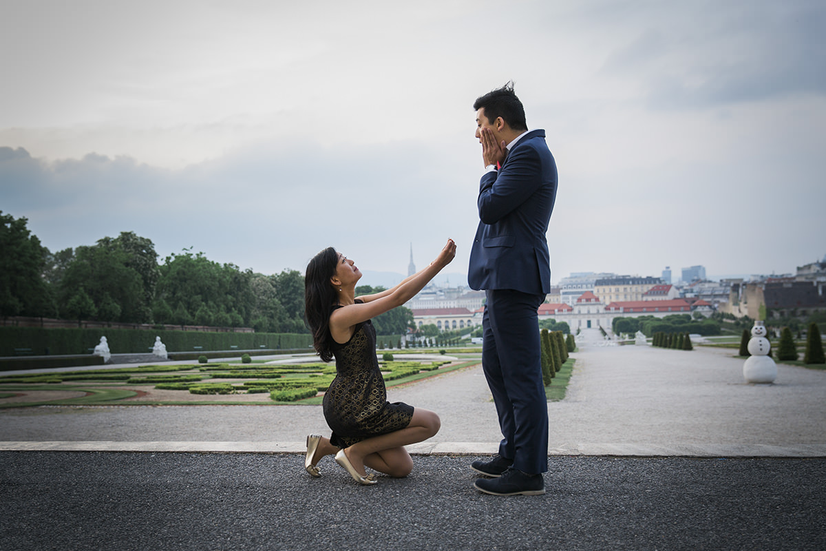 proposal-engagement-session-viena-Fiona-Theo34