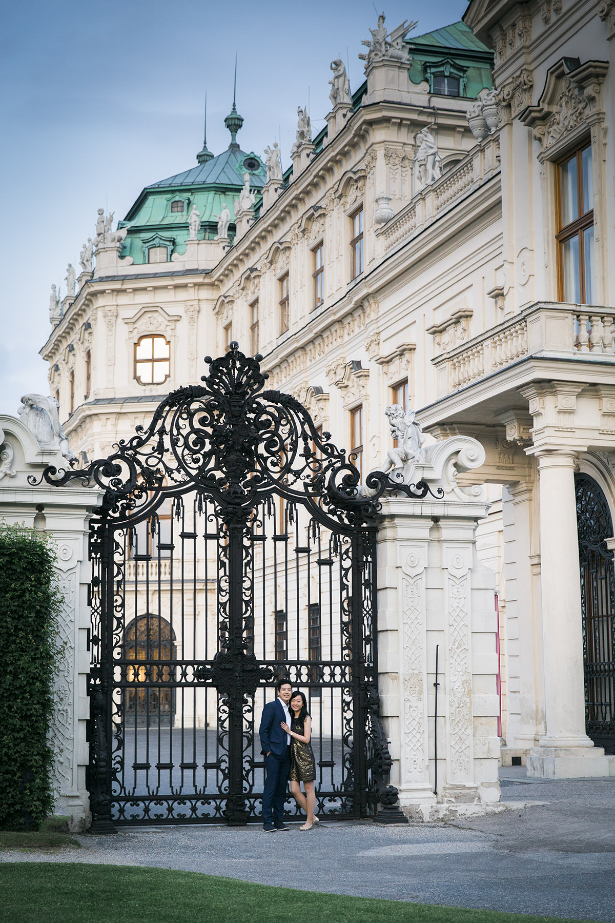 proposal-engagement-session-viena-Fiona-Theo36