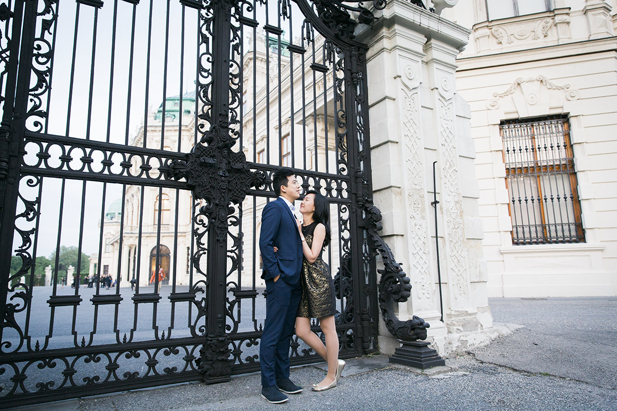 proposal-engagement-session-viena-Fiona-Theo39