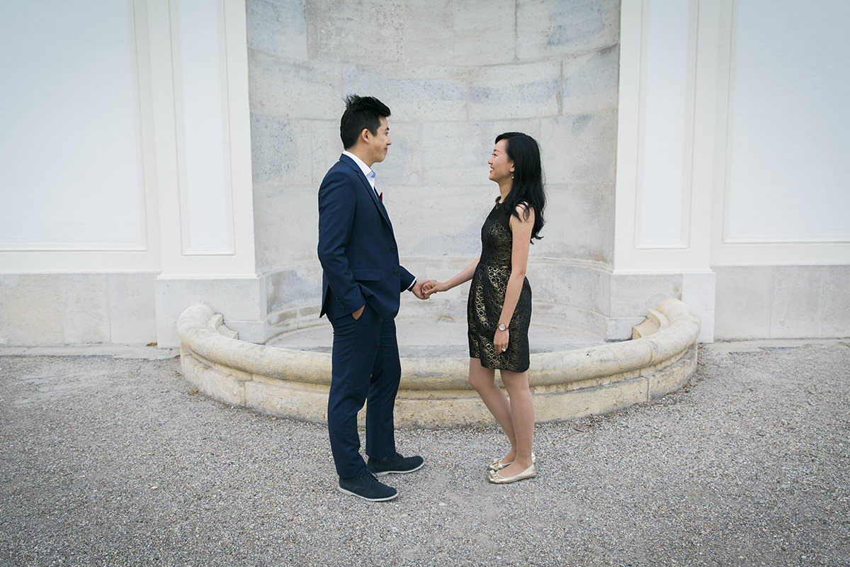 proposal-engagement-session-viena-Fiona-Theo41