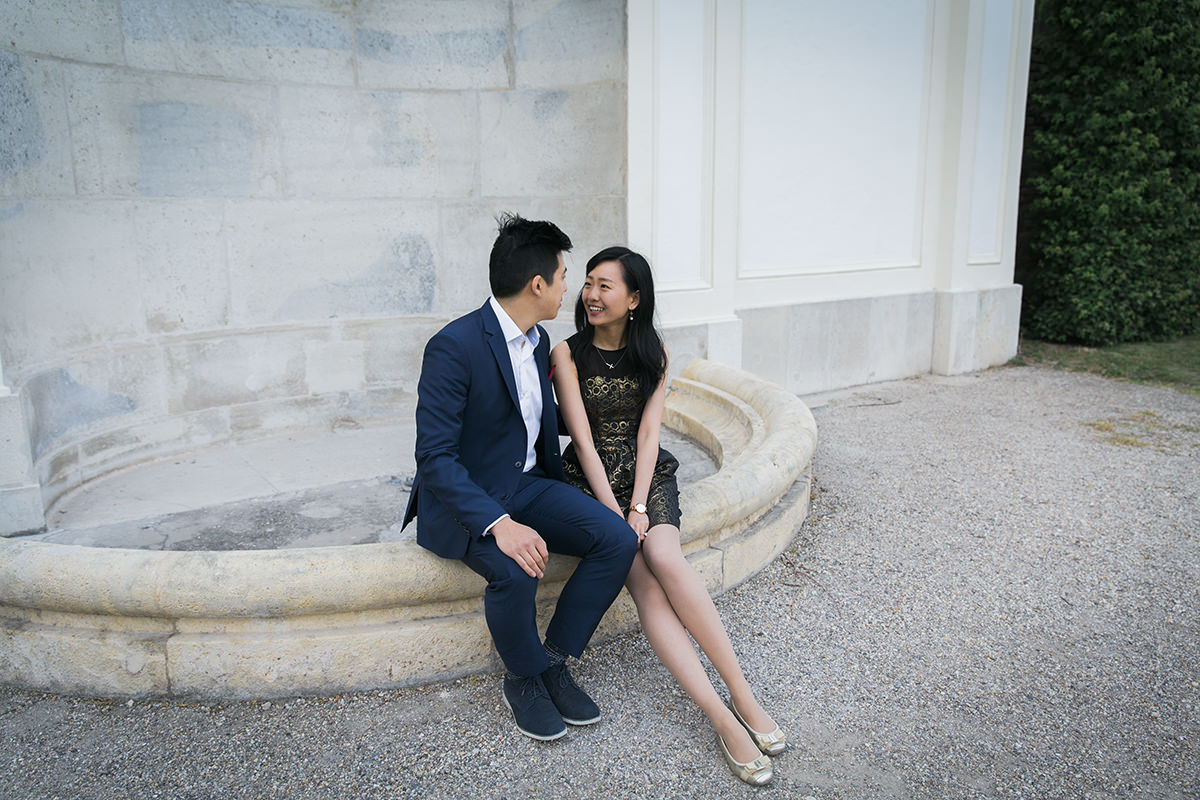 proposal-engagement-session-viena-Fiona-Theo45