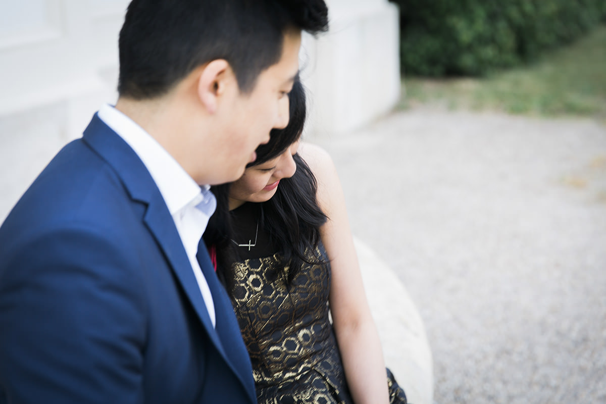 proposal-engagement-session-viena-Fiona-Theo50