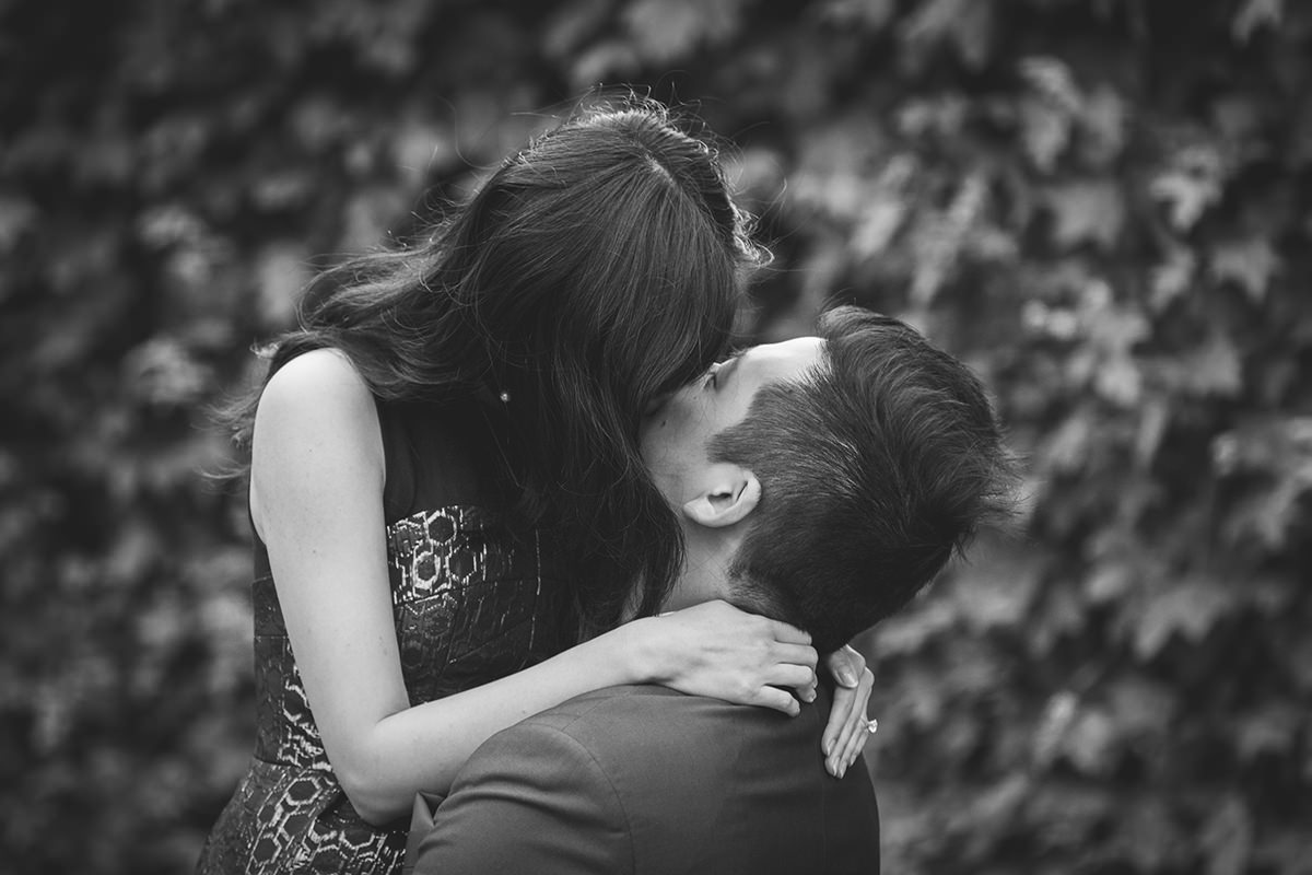 proposal-engagement-session-viena-Fiona-Theo52