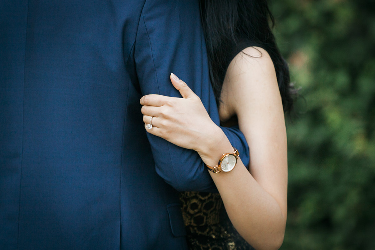 proposal-engagement-session-viena-Fiona-Theo66