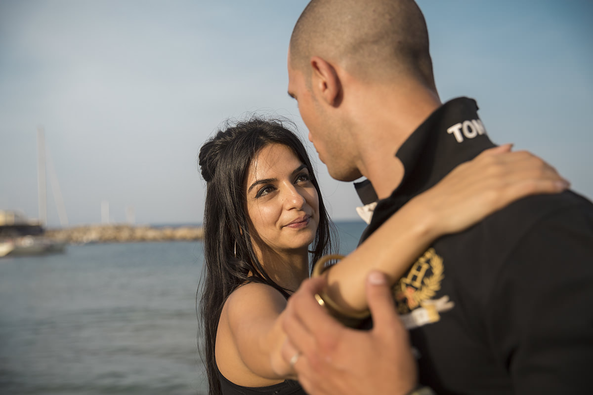 Mahtab & Christos_Rhodes_greece_couple-session